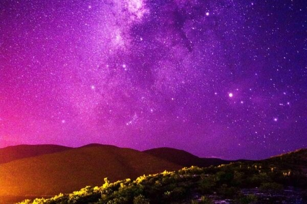 Introduction to 9 Star Ki Feng Shui Astrology Zoom Workshop