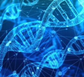 Millions of UK patients could benefit from genetic screening before prescribing
