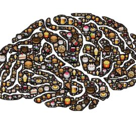 over-binging on bad news is like junk food for the brain