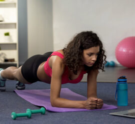 top 10 ways to supercharging your next workouts